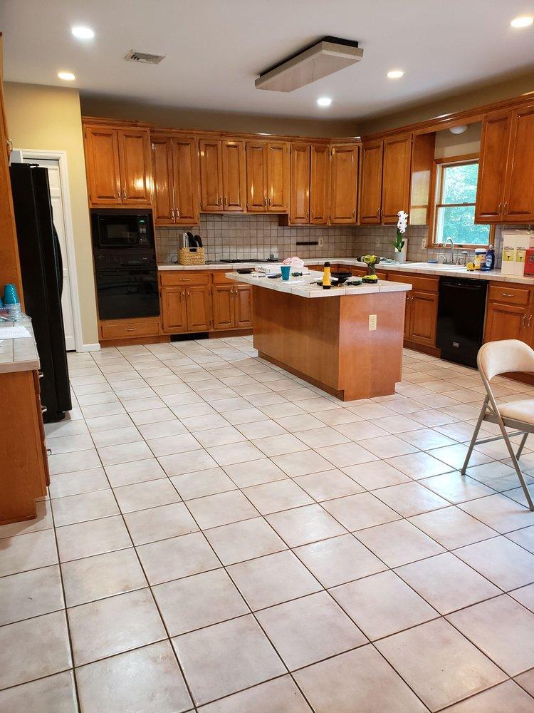 Cafaro Hardwood Flooring: Andover, NJ