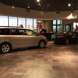 Charming Photo Of Bredemann Toyota   Park Ridge, IL, United States