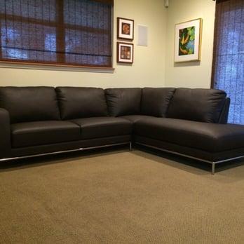 Inspiration interiors 87 photos 116 reviews for Sectional sofas honolulu