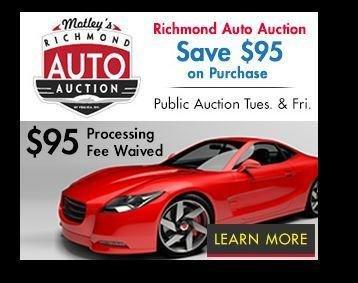 Richmond Auto Auction >> Photos For Richmond Auto Auction Yelp