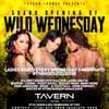 Tavern Lounge: 9707 Jamaica Ave, Woodhaven, NY