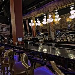 Photo Of CC Lounge Whisky Bar