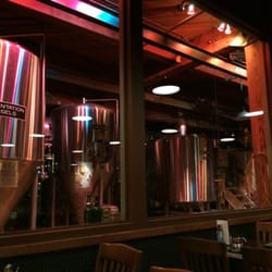 The Schlafly Tap Room 459 Photos Amp 507 Reviews