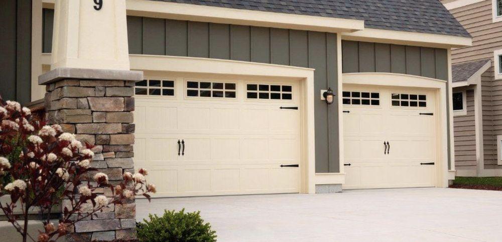 Ordinaire Door Serv Pro   Garage Door Services   Bunker Hill, WV   Phone Number   Yelp