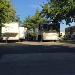 Blackstone North RV Park - 2019 All You Need to Know BEFORE You Go