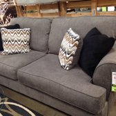 Photo Of Furniture USA   Sacramento, CA, United States. Prices Were Very  Reasonable