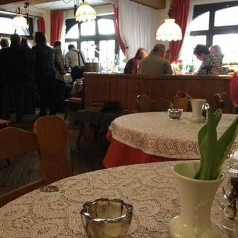 Kachelofen Stuttgart weinstube kachelofen 25 fotos 28 beiträge weinbar