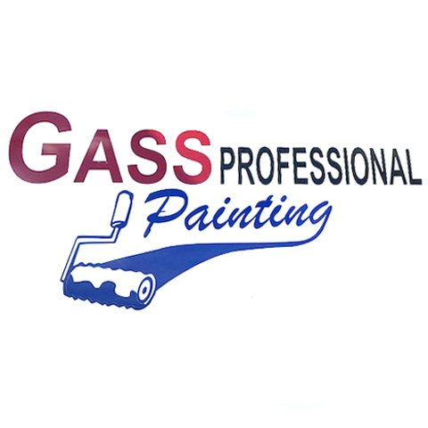 Gass Professional Painting: Grant Park, IL