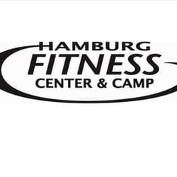 Hamburg Fitness Center & Camp