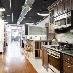 MyHome Design & Remodeling - 113 Photos & 37 Reviews