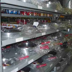 Sysco Discount Food Center - 14 Photos - Grocery - 7540