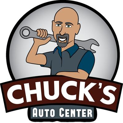 Chucks Auto Body >> Chuck S Auto Center 13724 Puritas Ave Cleveland Oh Auto Repair