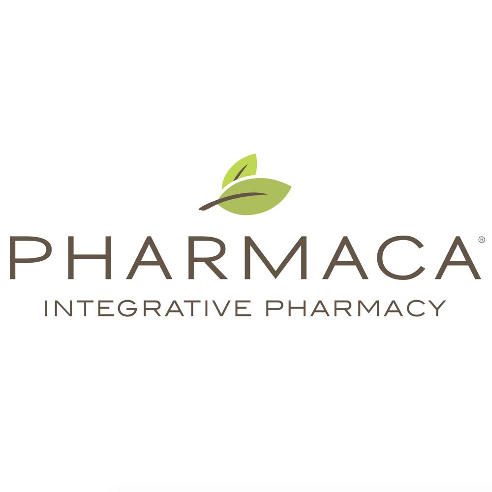 Pharmaca Integrative Pharmacy: 240 NW Lost Springs Terrace, Portland, OR