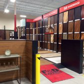 Photo Of Floor U0026 Decor   San Antonio, TX, United States. More Hardwood