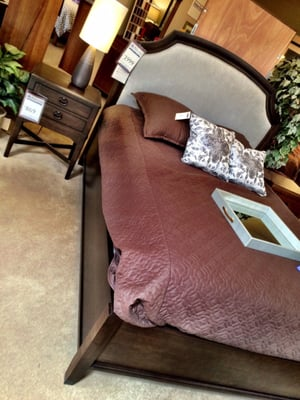 Naturwood Home Furnishings 12125 Folsom Blvd Rancho Cordova, CA Furniture  Stores   MapQuest