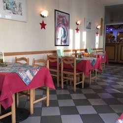 Al Caminetto - 14 foto e 29 recensioni - Cucina italiana ...