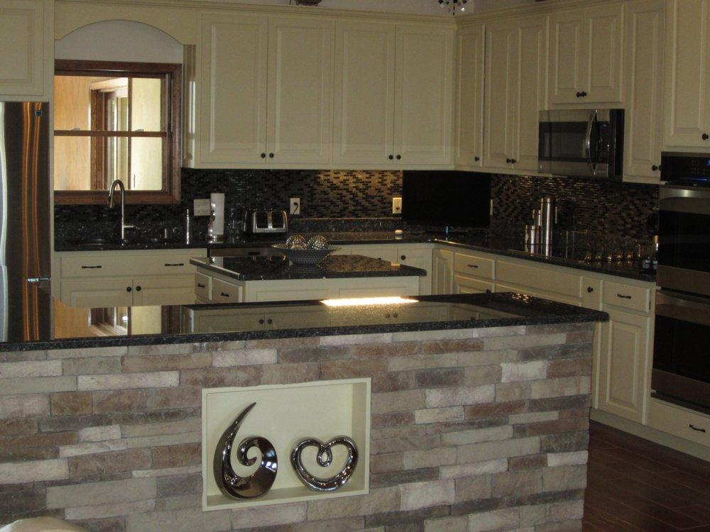Paul Davis Restoration & Remodeling: 12 Bisbee Ct, Santa Fe, NM