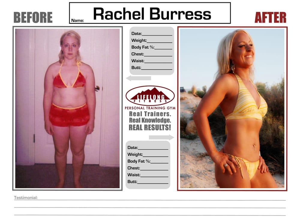 Lifelong Fitness: 590 N Kays Dr, Kaysville, UT