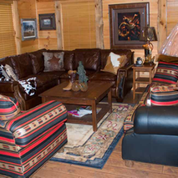 Jerry S Mountain House 21 Photos Furniture Stores 2424 Hwy 515