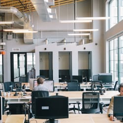 wework wonder bread factory 21 photos 10 reviews shared office spaces 641 s street nw. Black Bedroom Furniture Sets. Home Design Ideas