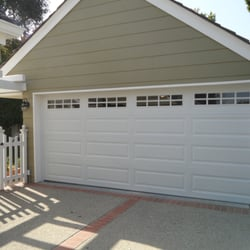 Master garage doors gates 86 photos 32 reviews for Garage doors ventura ca