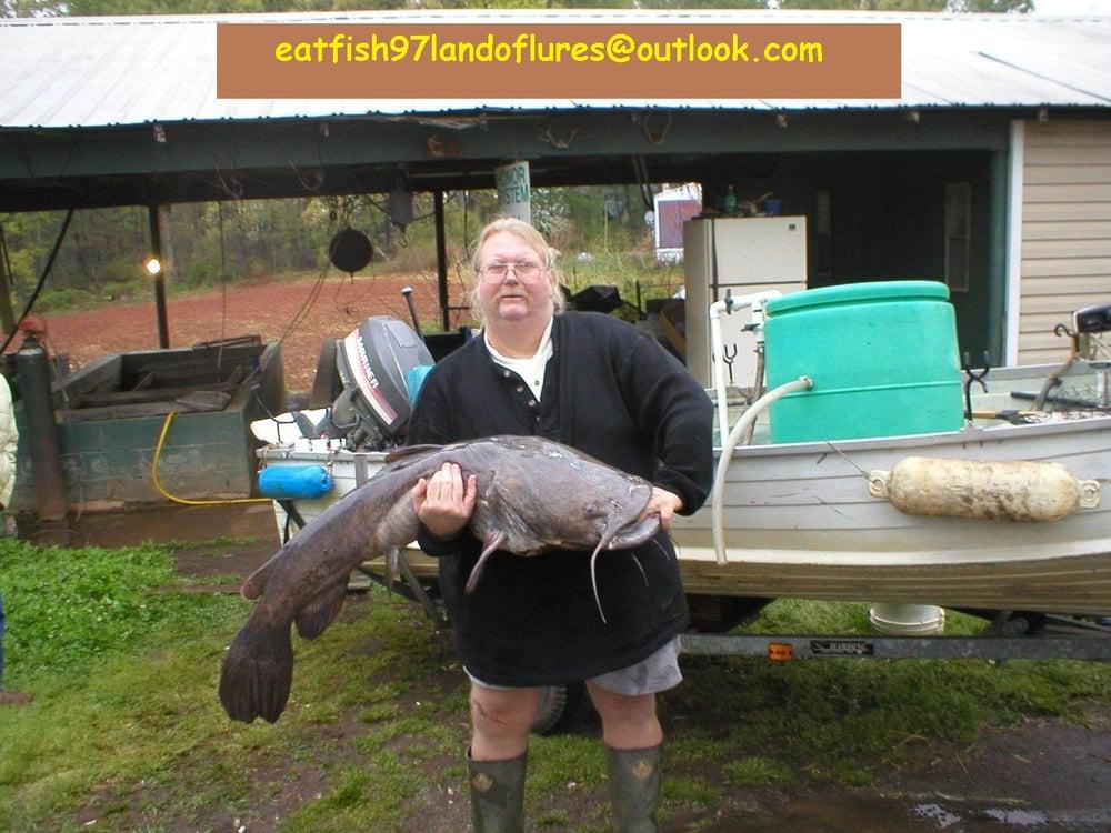 Eatfish97landoflures: 543 W Mclelland Ave, Mooresville, NC