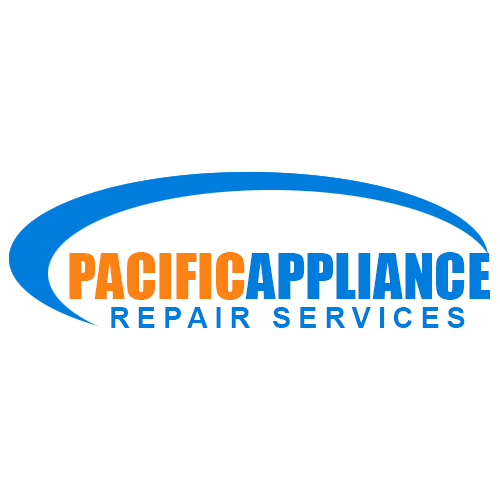 Pacific Appliance Repair Services