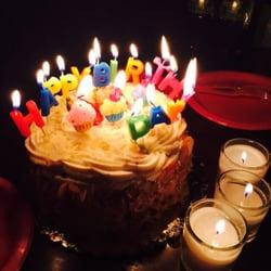Whole Foods Birthday Cakes Barca Fontanacountryinn Com