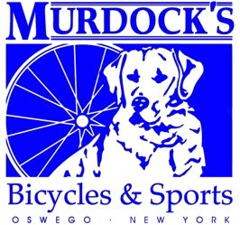 Murdock's Bicycle & Sports: 177 W 1st St, Oswego, NY