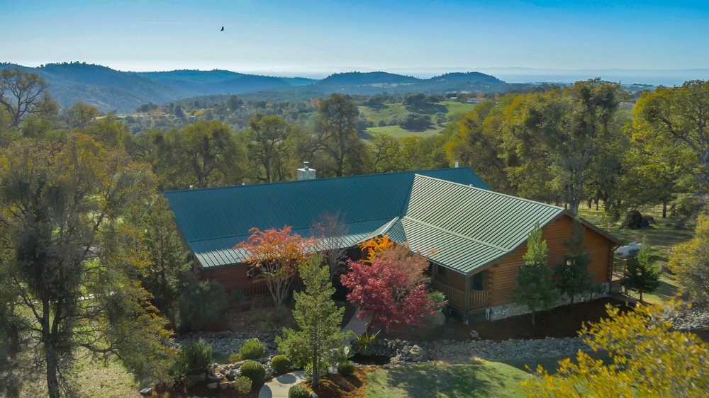 Edith Heaney Miller- Intero Real Estate Nevada County | 170 E Main St, Grass Valley, CA, 95945 | +1 (530) 615-0128