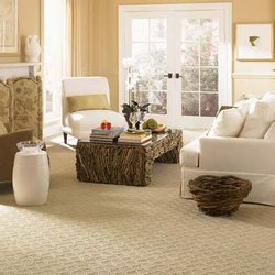 Photo Of By Design Floor Covering   Newbury Park, CA, United States. If