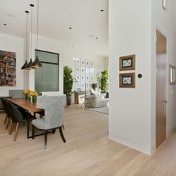 Photo Of Area Floor Works   San Francisco, CA, United States.