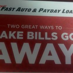 Always payday cash advance picture 10
