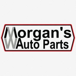 Morgans Auto Parts Auto Parts Supplies 451 Old Airport Rd New