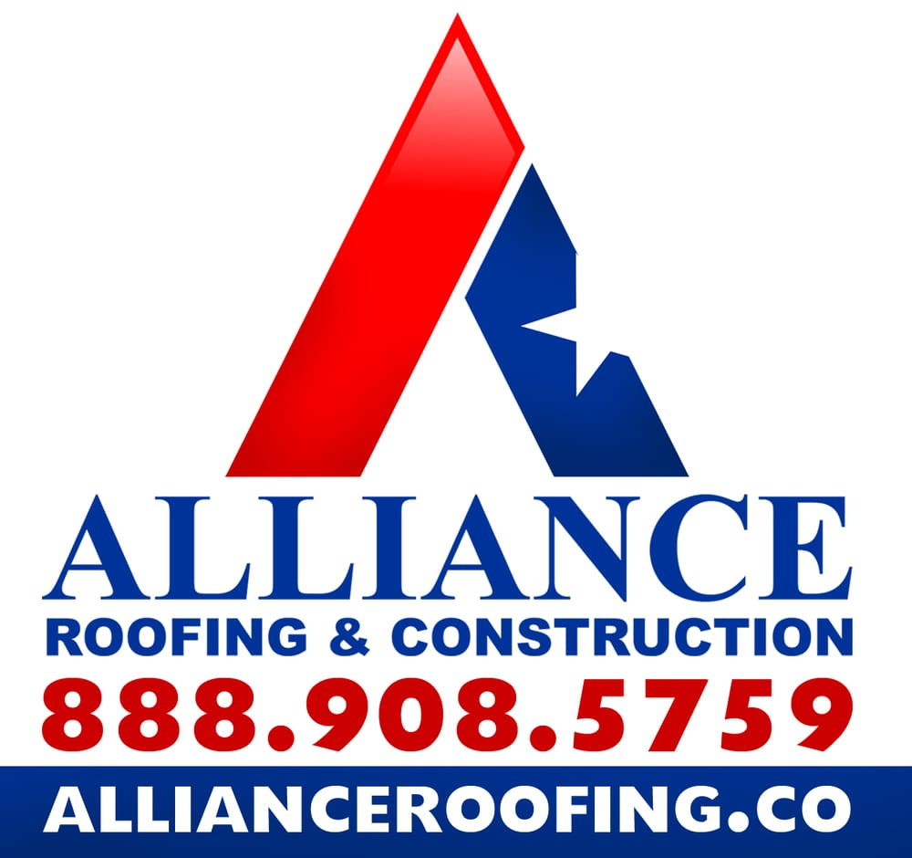 Alliance Construction Services: 11609 N Santa Fe Ave, Oklahoma City, OK