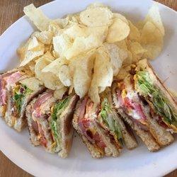 The Best 10 American New Restaurants Near Mason Tx 76856 Last