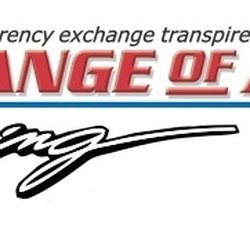 Photo Of Xchange America Culver City Ca United States