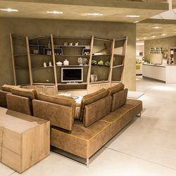 Centro Veneto del Mobile - Request a Quote - Furniture Shops ...