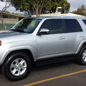 Servco Toyota Honolulu >> Servco Toyota Honolulu - Auto Repair - Honolulu, HI - Yelp