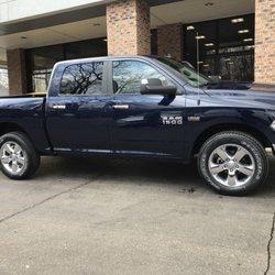 Dodge Dealers In Delaware >> Performance Chrysler Jeep Dodge Ram Delaware 23 Reviews