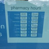 Walgreens - Drugstores - 3501 Unique Cir, Fort Myers, FL - Phone ...
