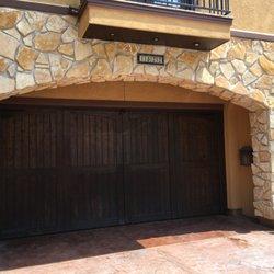 best garage doorTexas Best Garage Door  22 Photos  Garage Door Services  Spring