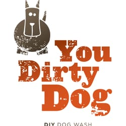 You dirty dog diy dog wash closed 23 photos 34 reviews pet photo of you dirty dog diy dog wash philadelphia pa united states solutioingenieria Image collections