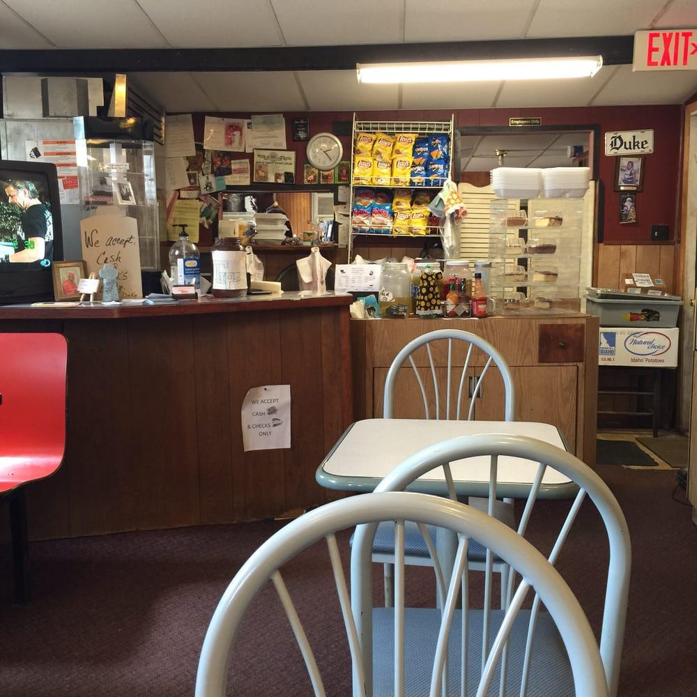 Cleveland (TX) United States  city photo : ... Cleveland, TX, United States Restaurant Reviews Phone Number