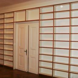holzconnection m bel silberburgstr 159 stuttgart. Black Bedroom Furniture Sets. Home Design Ideas