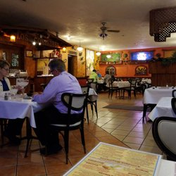 Photo Of Los Compadres Burlington Wi United States