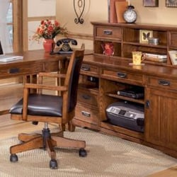 Delightful Photo Of Furniture Cabinet Outlet Center West Chester Oh United States