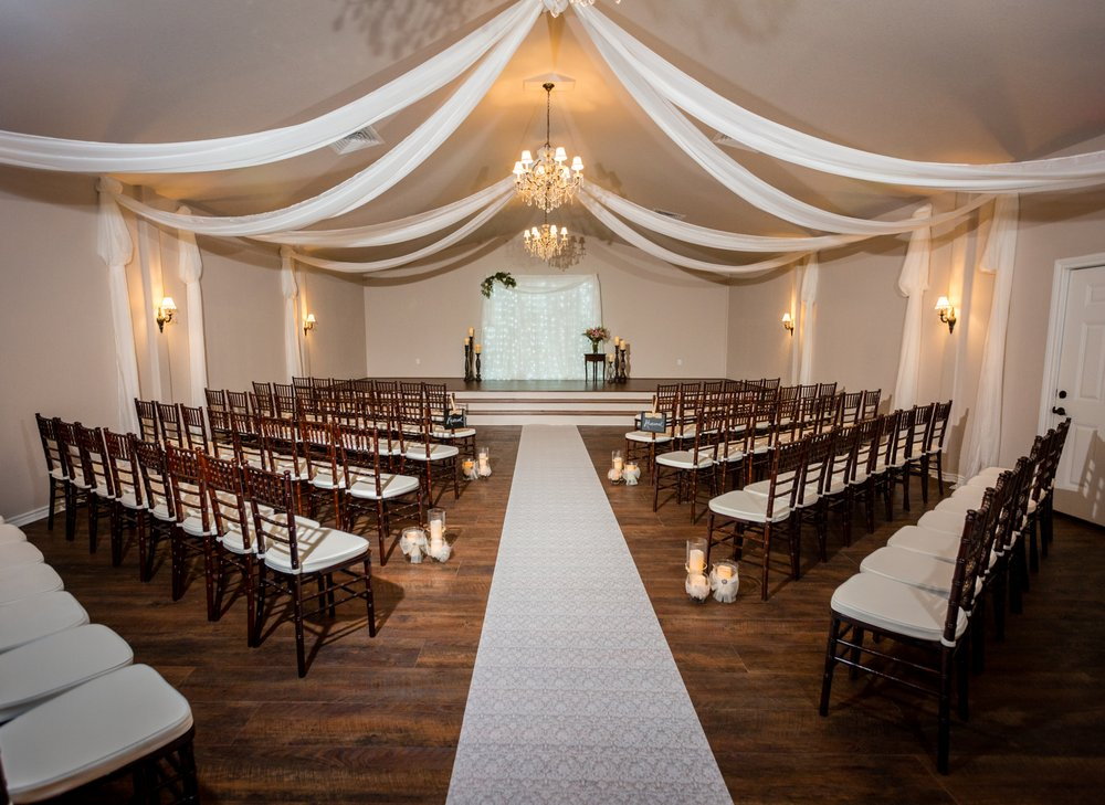 Angel Mountain Events: 178 Pine Tree Lp, Bastrop, TX