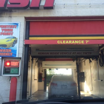 Car Wash Lansdale Pa