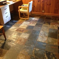 Photo Of Dominion Floors Arlington Va United States Request An Estimate Today